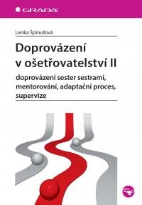 Doprovázení v ošetřovatelství II, doprovázení sester sestrami, mentorování, adaptační proces, supervize