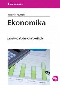 Ekonomika pro střední zdravotnícke školy