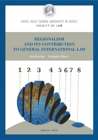 Regionalism and Its Contribution to General International Law