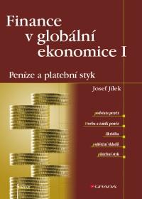 Finance v globální ekonomice l