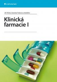klinická farmacie l