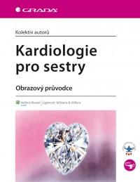 Kardiologie pro sestry obrazový průvodce