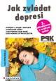 Jak zvládat depresi 3.vydání