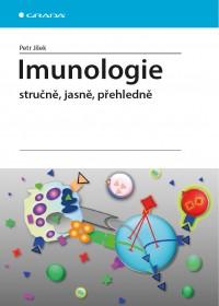 Imunologie stručně, jasně, přehledně