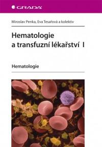 Hematologie a transfuzní lékařství l hematologie