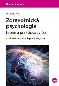 Zdravotnícka psychologie teorie a praktická cvičení 2.vyd.