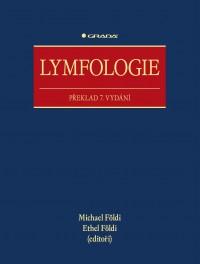 Lymfologie 7.vydání