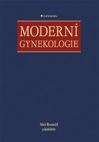 Moderní gyynekologie