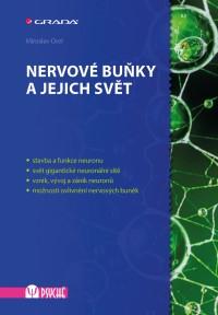 Nervové buňky a její svět