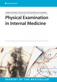 Physical Examination in Internal Medicine