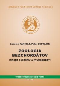 Zoológia bezstavovcov