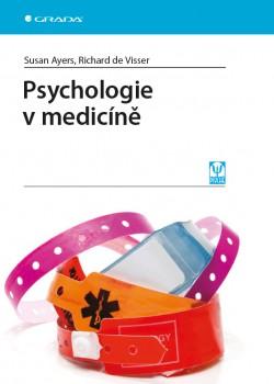 Psychologie v medicíne