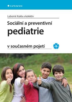 Sociální a preventívní pediatrie