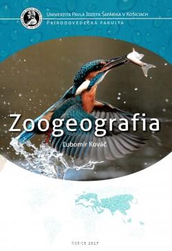 Zoogeografia