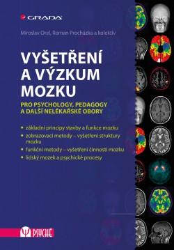 Vyšetření a výskum mozku