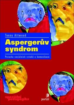 Aspergerův syndrom - Porucha sociálních vztahů a komunikace
