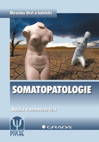 Somatopatologie