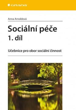 Sociální péče 1.díl