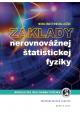 Základy nerovnovážnej štatistickej fyziky
