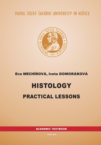 Histology (Practical lessons)