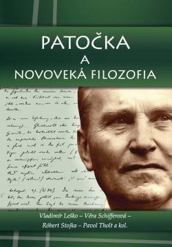 Patočka a novoveká filozofia