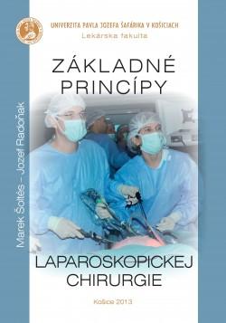 Základné princípy laparoskopickej chirurgie