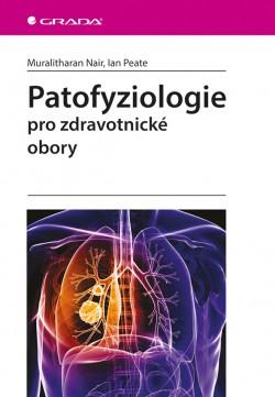 Patofyziologie pro zdravotnícké obory