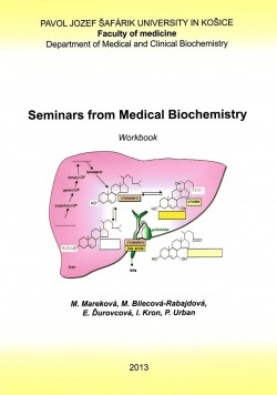 Seminars from Medical Biochemistry