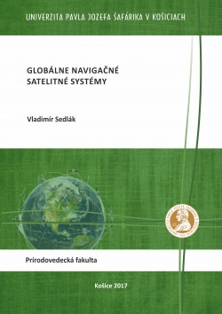 Globálne navigačné satelitné systémy