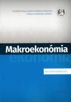 Makroekonómia