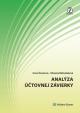 Analýza účtovnej závierky