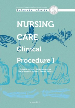 Nursing Care - Clinical Procedure l