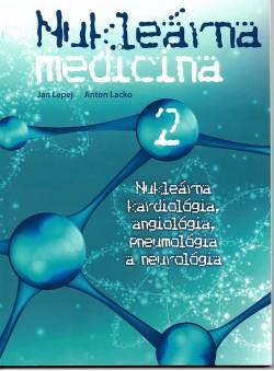 Nukleárna medicína ll.