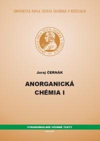 Anorganická chémia I