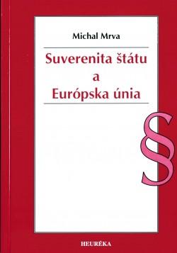 Suverenita štátu a Európska únia