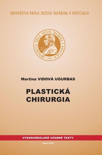 Plastická chirurgia