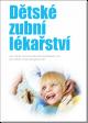 Dětské zubní lékařství