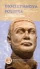 Diocletianova politika a kresťanstvo