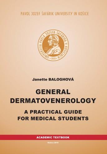 General dermatovenerology