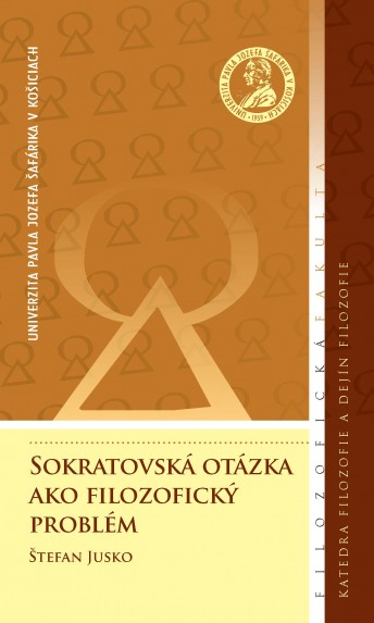 Sokratovská otázka ako filozofický problém