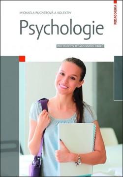 Psychologie