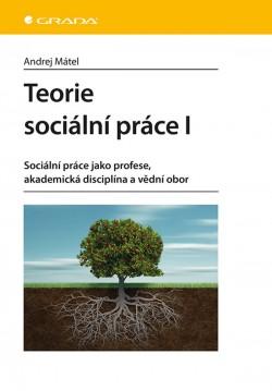 Teorie sociální práce