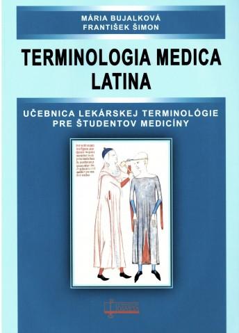 Terminológia medica latina