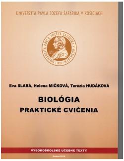 Biológia praktické cvičenia