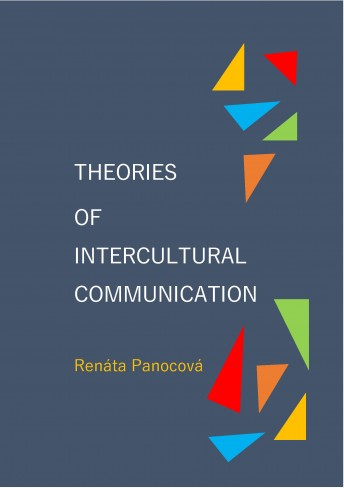 Theories of Intercultural Communication