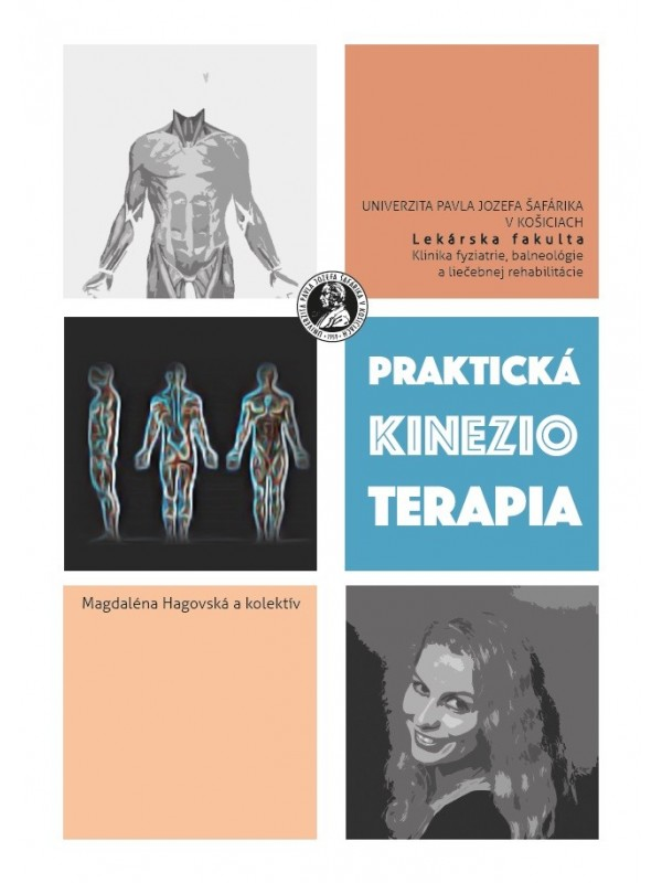 Practical kinesiotherapy