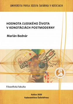 Hodnota ľudského života v konotáciách Postmoderny