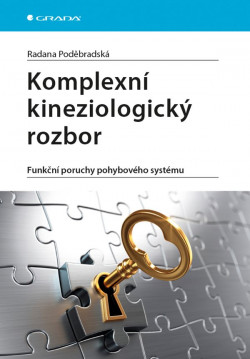 Komplexní kineziologický rozbor