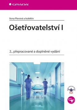 Ošetřovatelství I