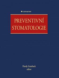Preventivní stomatologie